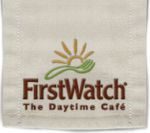 first-watch-logo
