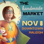 Market_fall2014