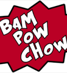 bampow