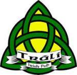 trali-logo