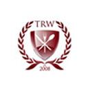 Emblem_Triangle2015v4