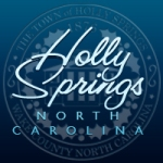 hollyspringstownlogo