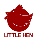 little hen_coolvetica