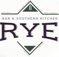 rye-bar-and-southern-kitchen-north-carolina-logo