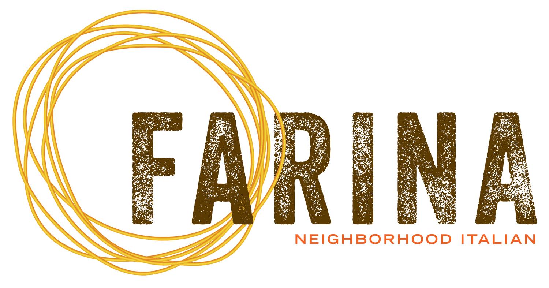Farina Neighborhood Italian – Raleigh, NC | Triangle Street Eats